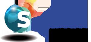 logo_sagamm