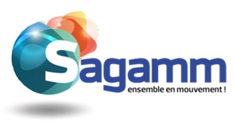 sagamm2
